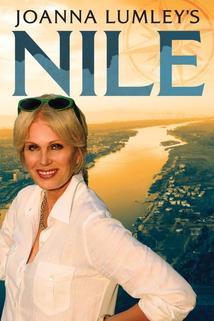 Joanna Lumley's Nile