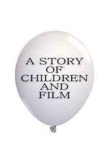 Příběh dětí a filmu