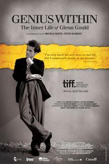 Genius Within: The Inner Life of Glenn Gould