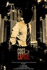 Cost of Capital (2012)