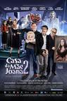 Casa da Mãe Joana 2 (2013)