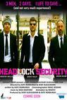 Headlock Security (2014)
