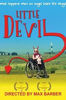 Little Devil  - Little Devil