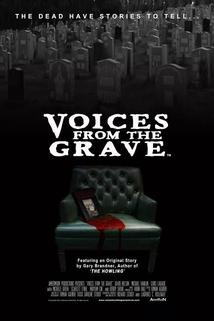 Voices from the Grave ()