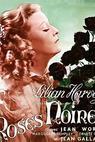 Roses noires (1935)
