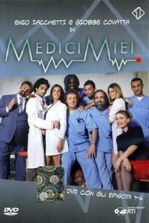 Medici miei