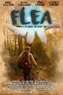 Flea  - Flea