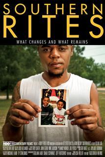 Southern Rites  - Southern Rites