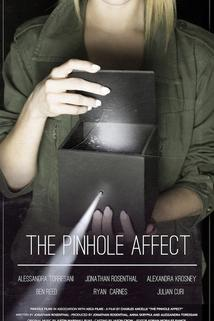 The Pinhole Affect