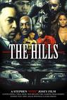 The Hills (2017)
