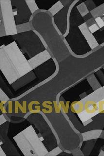 Kingswood