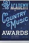 48th Annual Academy of Country Music Awards