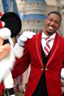 Disney Parks Christmas Day Parade  - Disney Parks Christmas Day Parade