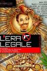 L'era legale (2011)