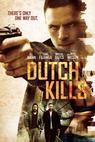 Dutch Kills (2013)
