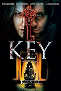 Klíč smrti