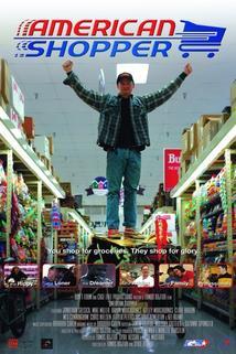 American Shopper  - American Shopper