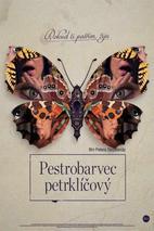 Plakát k filmu: Pestrobarvec petrklíčový