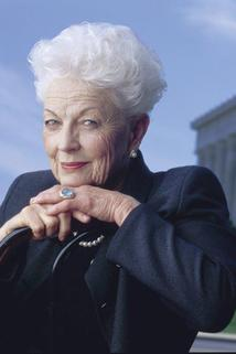 All About Ann: Governor Richards of the Lone Star State  - All About Ann: Governor Richards of the Lone Star State