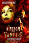 Kingdom of the Vampire (2007)