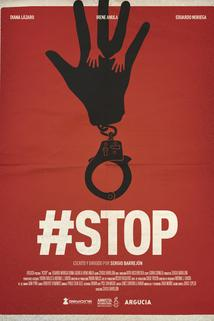 #Stop