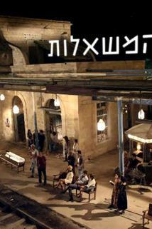 Beit HaMishalot