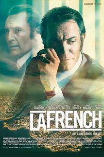 La French  - La French