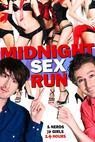 Midnight Sex Run (2014)