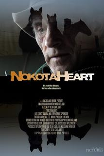 NokotaHeart