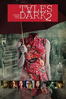 Tales from the Dark 2  - Tales from the Dark 2