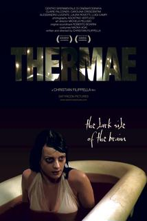 Thermae 2'40''