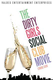 The Dirty Girls Social Club