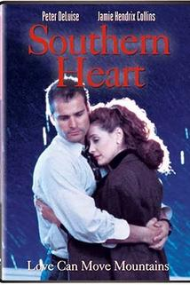 Zasažené srdce  - Southern Heart