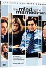 Utrpení ženatého muže (2001)