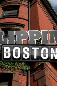 Flipping Boston