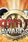 EOTM Awards 2013 (2013)