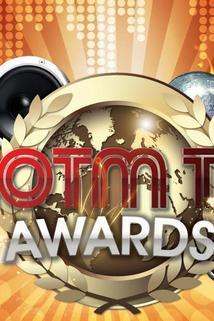 EOTM Awards 2013