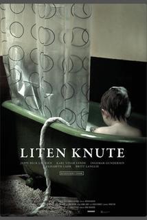 Liten Knute  - Liten Knute