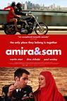 Sam & Amira (2014)