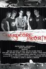 Hardcore Hearts (2011)