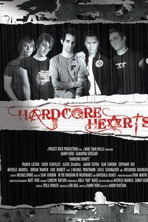 Hardcore Hearts