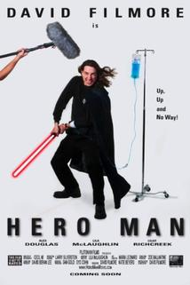 Hero Man