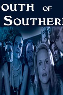 South of Southern