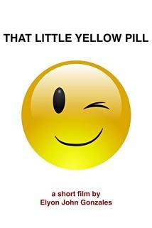 That Little Yellow Pill