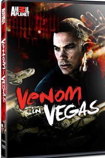 Venom in Vegas