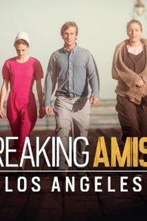 Breaking Amish: LA ()
