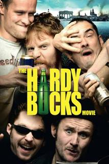 The Hardy Bucks Movie