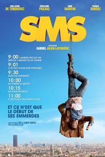 SMS  - SMS