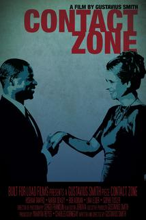 Contact Zone