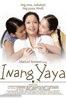 Inang yaya